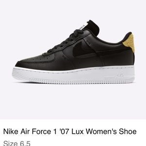 Air Force 1 lux woman